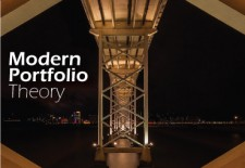 The modern portfolio is a new approach towards investment.