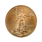Gold Coins And Silver Bars For Sale Online At Ausecure Com